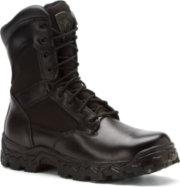 Rocky Alpha Force Duty Boots