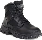 Rocky Alpha Force Composite Toe Military Boots