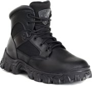 Rocky Alpha Force Duty Military Boots
