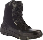 Rocky Athletic Mobility Midweight L2 Duty Boots