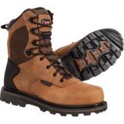 Rocky Core-Durability 8  Boots
