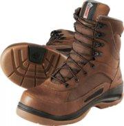 Rocky Ergo Tuff Cool Work Boots