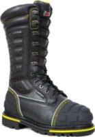 Rocky H.A.M PR Met-Guard Boots