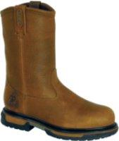 Rocky Iron Clad Waterproof