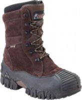 Rocky Jasper Trax 200-Gram Insulated Boots