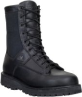 Rocky Portland Lace-to-Toe Duty Boots