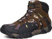 Rocky Silent Stalker Hunting Shoes