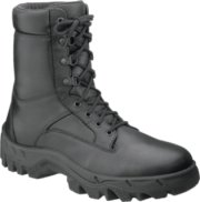 Rocky TMC Postal Approved Military Boots