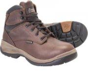 Rocky Waterproof Ergotuff 6  Work Boots