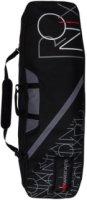 Ronix Squadron Wakeboard Bag Black/Caffeinated