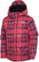 Rossignol Bliss Ski Jacket
