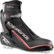 Rossignol X8 Skate Boots