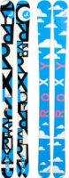 Roxy Broomstix Ski