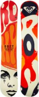Roxy Ollie Pop C2BTX