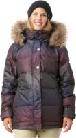 Roxy Torah Down Jacket