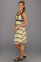 Royal Robbins Silver Lake Dress