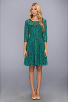 RSVP Collection Betty Dress