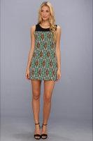 RSVP Collection Eleanor Sleeveless Dress