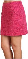 RSVP Collection Lennie Skirt