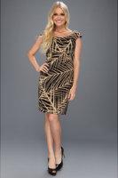 RSVP Collection Nidia Dress