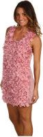 RSVP Collection Sorena Dress