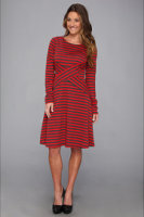 RSVP Collection Tuesday Dress
