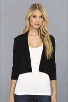 RSVP Collection Tully Cardigan