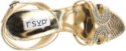 RSVP Collection Wendell