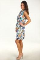 SACHIN + BABI Coronado Dress