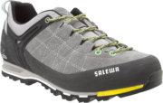 Salewa Mountain Trainer Shoe