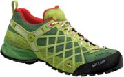 Salewa Wildfire Approach Shoes