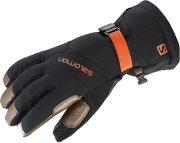 Salomon Backcountry 3 in 1 Glove