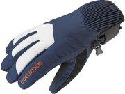 Salomon Element GTX Glove