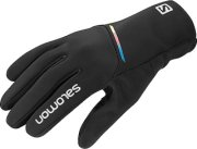 Salomon Elite Glove