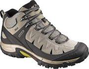 Salomon Exit Peak Mid 2 GTX Shoe
