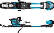 Salomon Guardian 16 Alpine Ski Binding