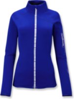 Salomon Lay Back II Jacket