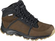 Salomon Rodeo CS Boots