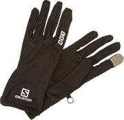 Salomon S-Lab Glove