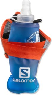 Salomon Sense Hydro S-Lab Handheld Hydration Set