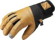 Salomon Spirit GTX U Glove