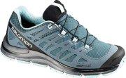Salomon Synapse CS Waterproof Shoe