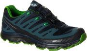 Salomon Synapse CS WP Shoe