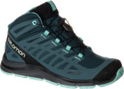 Salomon Synapse Mid CS Hiking Boots