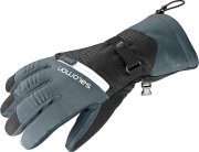 Salomon Tactile CS Glove