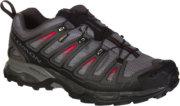Salomon X Ultra GTX Shoe