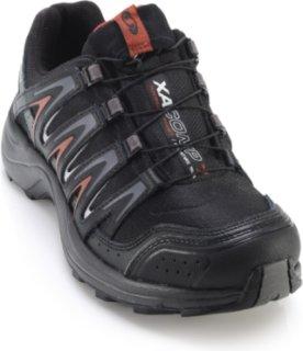 4d4d18d15d0f Salomon XA Comp 7 CS WP Shoe