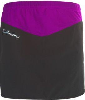 Salomon XA Series Twinskin Skirt