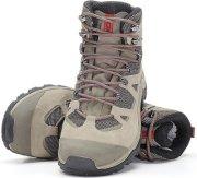 Salomon Discovery GTX Boot