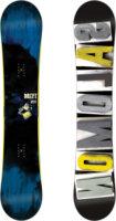 Salomon Drift Rocker Snowboard